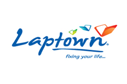 laptown-franquicias-mexico