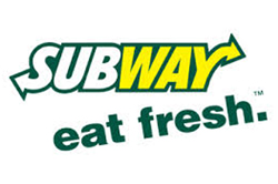 subway-franquicias-mexico
