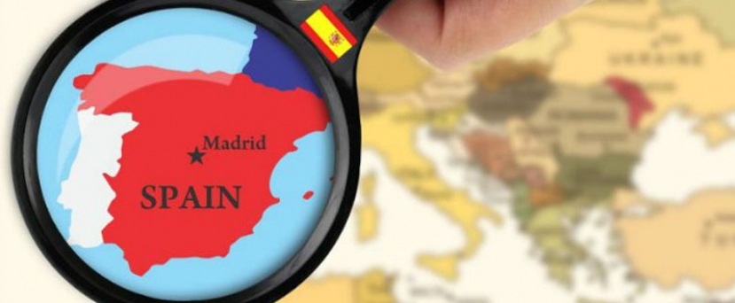 ¿Por qué expandir tu franquicia a España?