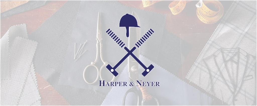 La franquicia española Harper&Neyer llega a México